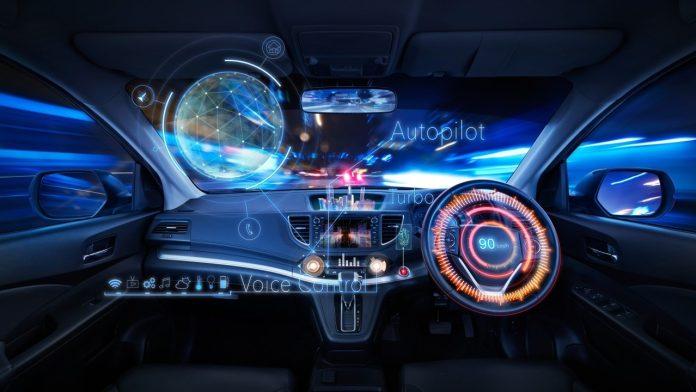 60% des conducteurs estiment que les véhicules autonomes constituent une menace pour la sécurité routière