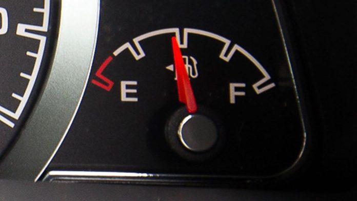 Conseils de base pour économiser sur la consommation de carburant
