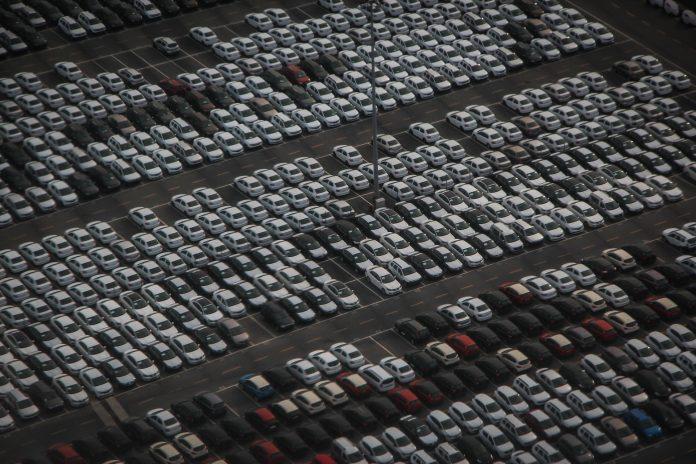 Est-il possible d'obtenir un financement sans intérêt pour votre nouvelle voiture?